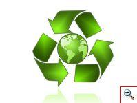 çevreci enerji